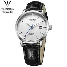 luxury swiss dress watches best watchess 2017 high quality swiss dress watches for men promotion