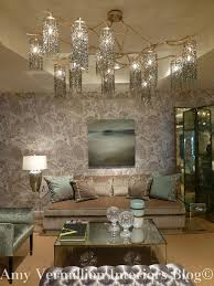 family room lighting ideas. amazing light fixture very interesting grizzell and mann amy vermillion interiors family room lighting ideas