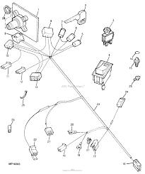 John deere lx188 wiring schematics