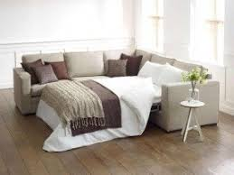 Living rooms sofa bed l shape sofa bed wood art