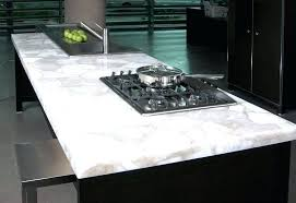 best concrete countertop mix white concrete mix concrete countertop mix from scratch
