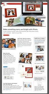 Newsletter Format Examples Email Newsletter Design Guidelines And Examples Smashing