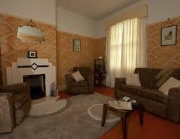 Enchanting 1930s House Interiors Photos - Best idea home design .
