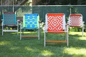 Image result for lawn chairs
