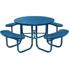 lifetime round picnic table round picnic table lifetime picnic table picnic table with umbrella round picnic
