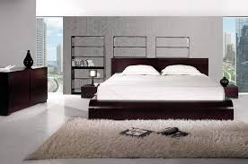 Modern Bedroom Sets King Bedroom Decor Modern Bedroom Sets Furniture With Modern Bedroom