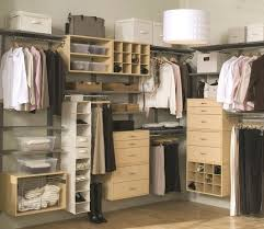 closet solutions ikea closet solutions organizers clothes storage