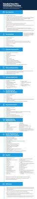 Experts Hr From Onboarding Employee Guide Smartsheet