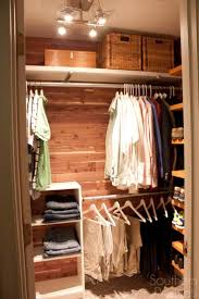 Master Bedroom Closet Organization 17 Best Ideas About Man Closet On Pinterest Mens Closet