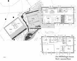 passive house plans. Earth Homes Floor Plans Fresh House Plan Sheltered Passive Home S
