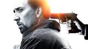 Film in tv oggi: Solo per vendetta su Italia 1, curiosità, Nicolas Cage