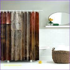 park designs shower curtains discontinued park designs shower curtains curtain park designs sarasota shower curtain