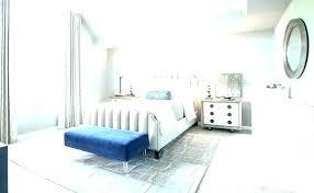 milliken area rugs area rugs on carpet area rug on carpet espresso co area rugs carpet milliken area rugs