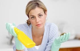 شركة تنظيف منازل بالرياض 0547334645 البيت الرراقي  Images?q=tbn:ANd9GcQzpGi19IZTB-mMsuCa0IwD_LkhivYeLepr4KMuA4VadECiLIjm