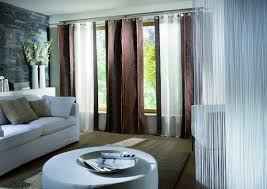 Small Living Room Curtain Sears Curtains For Living Room Living Room Design Ideas
