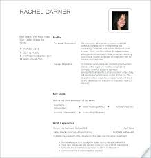 References On Resume Example. Resume Reference Page Reference Resume ...