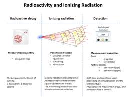 Radiation Protection Wikipedia