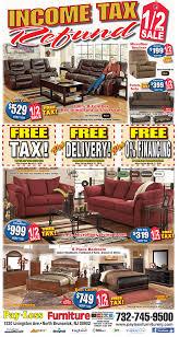 furniture sale ads. Income Tax Refund Sale All Brands Furniture Furniture Sale Ads