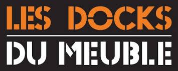 Canapé Et Meuble à Prix Discount Docks Du Meuble