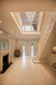lighting for hallways and landings. entrance hall decoration entry traditional with grand hallway lighting for hallways and landings