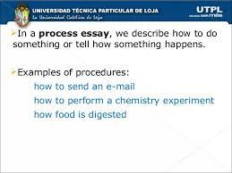 debate on gay marriage essay topics term paper thesis writing  debate on gay marriage essay topics