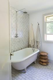Renovation Costs What Will You Pay To Remodel A Home Brownstoner - Average price of new bathroom