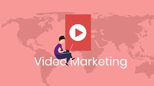 Graphic Design Columbia Mo Columbia Mo Video Marketing Specialist 360 Como Llc