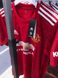 Shop new manchester united kits in home, away and third manchester united shirt styles online at store.manutd.com. New Kits 21 22 United Rumoured Away Kit Leaked Redcafe Net
