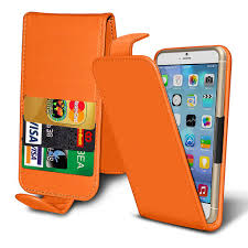 Case For Yezz Billy 4 Faux Leather ...
