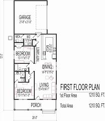 beautiful 700 sq ft house plans 700 sq ft house plans 2 bedroom unique house 1700