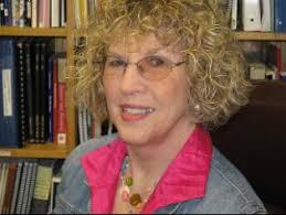 Amazon.com: Patricia Hollingsworth EdD: Books, Biography, Blog ...