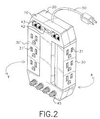 Extension cord plug wiring diagram australia patent us6897379 rotatable dimension auto repair full