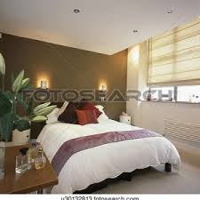 cool above bed lighting and u30132813 above bed lighting