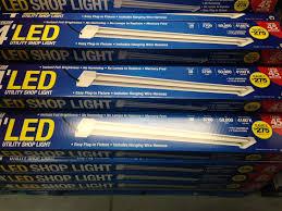 sensational pendant lighting costcopendant lighting costco new