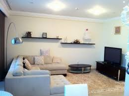 2 bedroom apartment in dubai marina. 2 br. in dubai marina, marina crown bedroom apartment