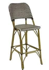 Paris bistro bar stools French Cafe Bistro Bar Stools Parisian Bistro Bar Stools Cka3kainfo Bistro Bar Stools Yamooinfo