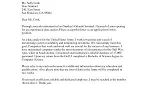 Amazing Chic Professional Cover Letter Money Lending Agreement