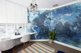home office design ideas. Exellent Home Minimalhomeofficedesignideas Inside Home Office Design Ideas