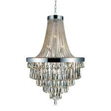 decorative lights chandelier for living room chandelier modern glass chandelier