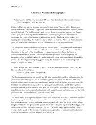 essay reference examples twenty hueandi co essay reference examples
