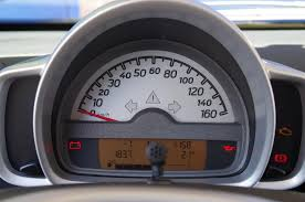 Auto Start Niet Stappenplan Diknl