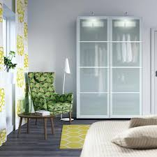 wardrobes ikea glass wardrobe elegant closet doors wardrobes with frosted provide storage and contemporary black wa