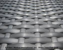 Plastic Materials For Weaving Outdoor Chairs, Plastic Materials For Weaving  Outdoor Chairs Suppliers and Manufacturers at Alibaba.com