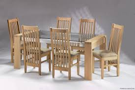 tables furniture design. best tables furniture design room ideas excellent and interior x