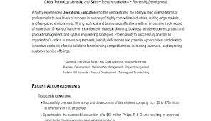 Mba Resumes Samples Resume Format For Freshers Finance Resume ...