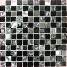 Bauhaus Fliesen Genial Badezimmer Fliesen Bauhaus Mosaik Fliesen