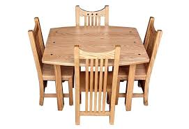 childrens wooden desk and chairs desk and chair set john john childrens table and chairs ikea