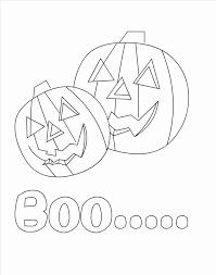 Beanie Boo Kleurplaat Mooi 30 Best Ty Beanie Kleurplaten Pinterest