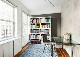making a home office.  office 10 tips for creating a home office that works you intended making a