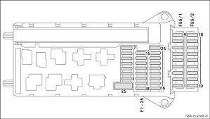 Sprinter Central Locking Wiring Diagram Central Locking Wiring for Toyota Gaia Boot